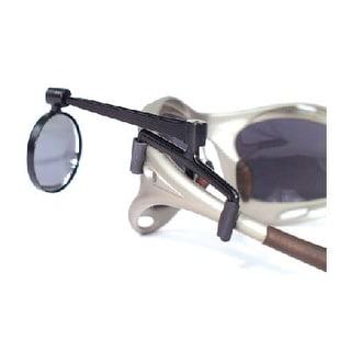 ThirdEye Bicycle EyeGlasses Mounted Mirror - 05