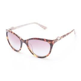 3419355aa75 Shop Tom Ford Women s TF009 Whitney Fashion Sunglasses - Free ...