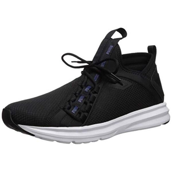 Puma Men  x27 s Enzo Peak Sneaker c4e680e07