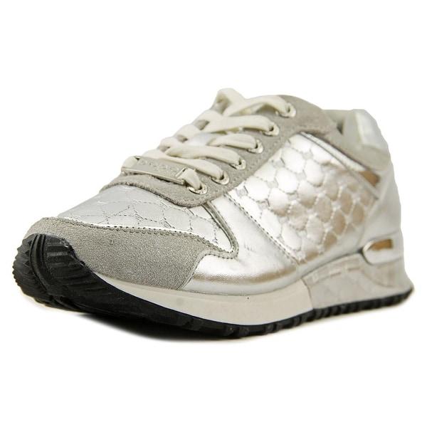 Bebe Sport Racer Women Slv Sneakers Shoes