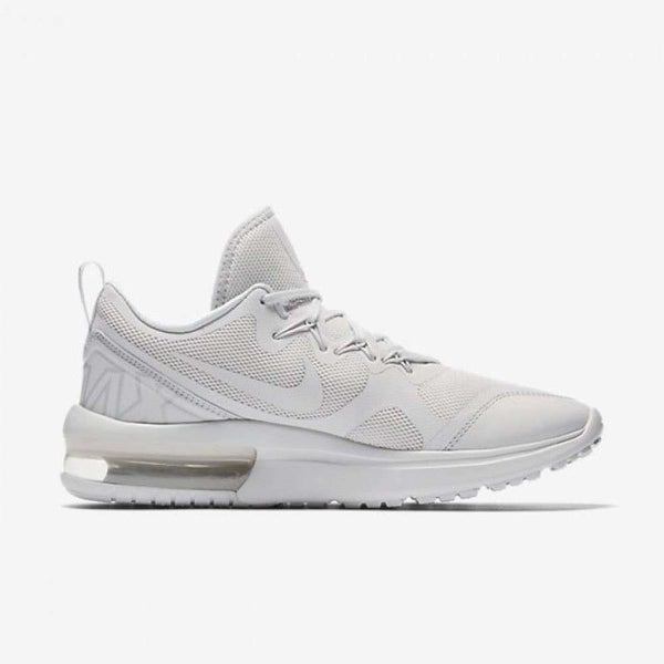 Shop Fury Top Nike Mens Lace Up Low Max Nike Air Fabric Nnwk08OPX