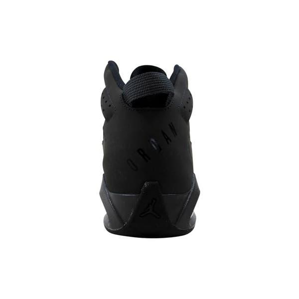 aparato altura Recuerdo  Shop Nike Lift Off Black/Anthracite AR4430-003 Men's - Overstock ...