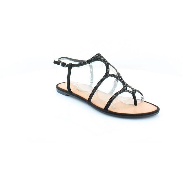 Chinese Laundry Gianna Women's Sandals Black