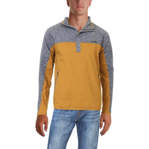21b7939f5e Buy Long Sleeve Casual Shirts Online at Overstock