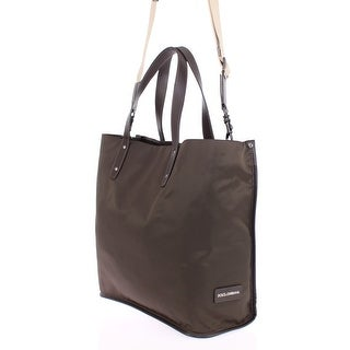 65058c4ec17 Dolce & Gabbana Handbags | Shop our Best Clothing & Shoes Deals Online at  Overstock