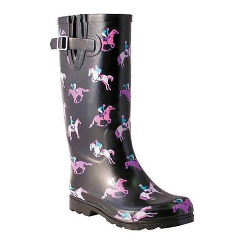 9c431559f64 Buy Nomad Women's Boots Online at Overstock | Our Best Women's Shoes ...