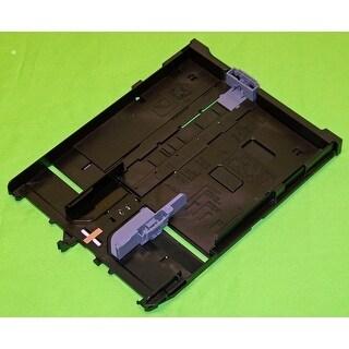 OEM Epson Cassette Assembly / Paper Cassette Specifically For: EcoTank ET-4550