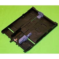 OEM Epson Cassette Assembly / Paper Cassette Specifically For: EcoTank ET-4550 - N/A