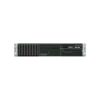 Intel Server System R2208WFTZS 2U Rack Server System
