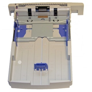Brother 250 Page Paper Cassette Tray - MFCP2500, MFC-P2500 - n/a