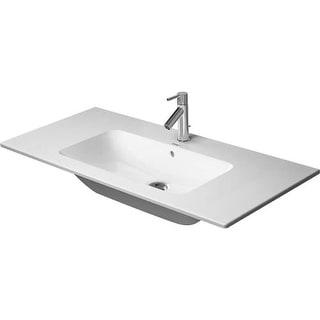 duravit bathroom vanities u0026 vanity cabinets shop the best deals for nov