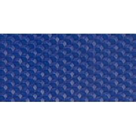 Blue - Beeswax Sheet Kits