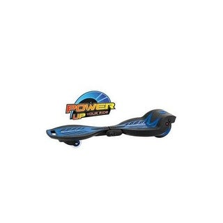 Razor 15155043 ripstik electric blue