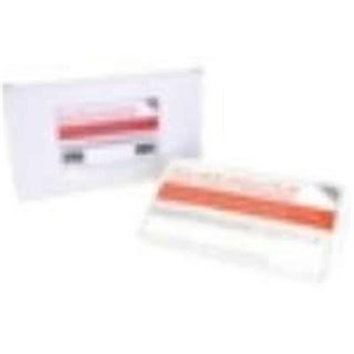Canon 1904V566 Canon Cleaning Card