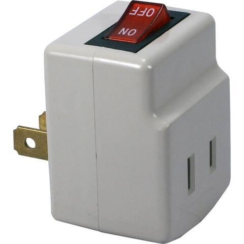 Qvs pa-1p qvs single-port power adaptor