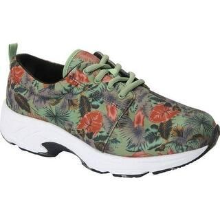 56615333f68 Drew Women s Shoes