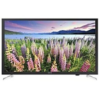 Samsung UN32J5205 32-inch LED Smart TV - 1920 x 1080 - 60 Motion (Refurbished)