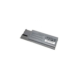 New Replacement Battery For DELL PC764 / LTLI-9018-4.4 Laptop Models