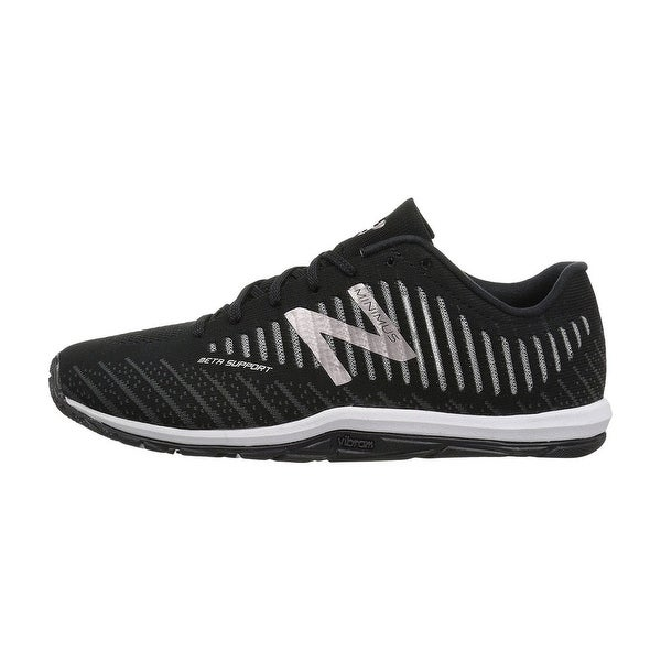 4a900d3bf356 Shop New Balance Womens Minimus WX20BP7 Low Top Lace Up Running ...