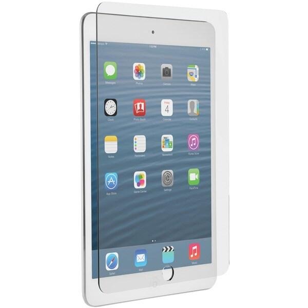 Znitro 700358627736 Ipad Mini(Tm) Nitro Glass Screen Protector