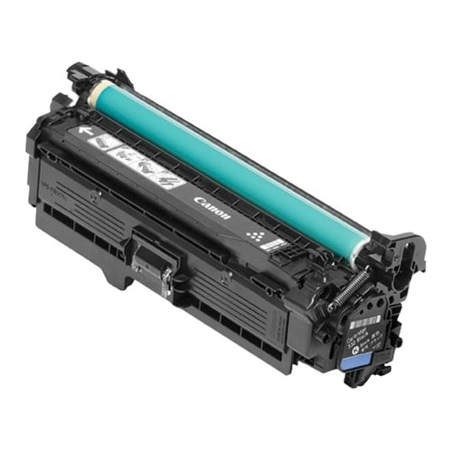 """Canon 332 II Toner Cartridge - Black Toner Cartridge"""