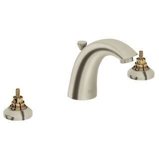 Grohe Bathroom Faucets For Less   Overstock.com