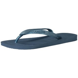 Havaianas Women's Top Tiras Sandal Flip Flop