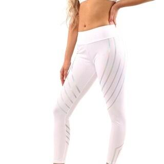 Link to Laguna Leggings - White Similar Items in Athletic Clothing