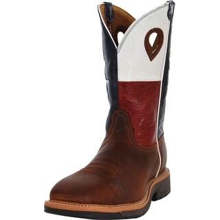 Buy Größe 11.5 Work Men's Stiefel Online at at Online Overstock    Our Best ... 816c34