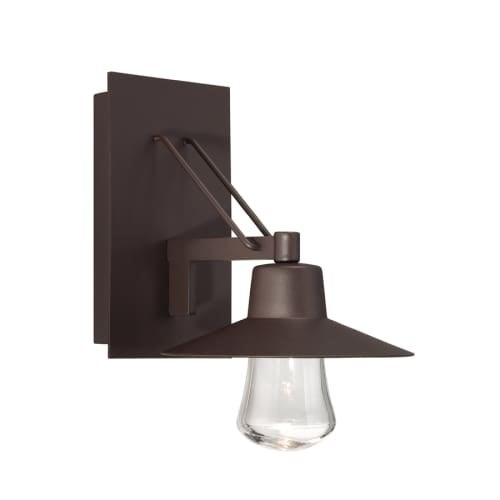 Shop modern forms ws w1911 suspense 11 indooroutdoor dimmable led modern forms ws w1911 suspense 11 indooroutdoor dimmable led wall light aloadofball Image collections