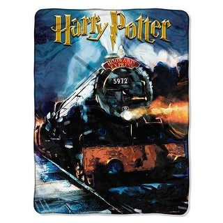 The Northwest Co 1HPT-05900-0008-RET Harry Potter, To Hogwarts