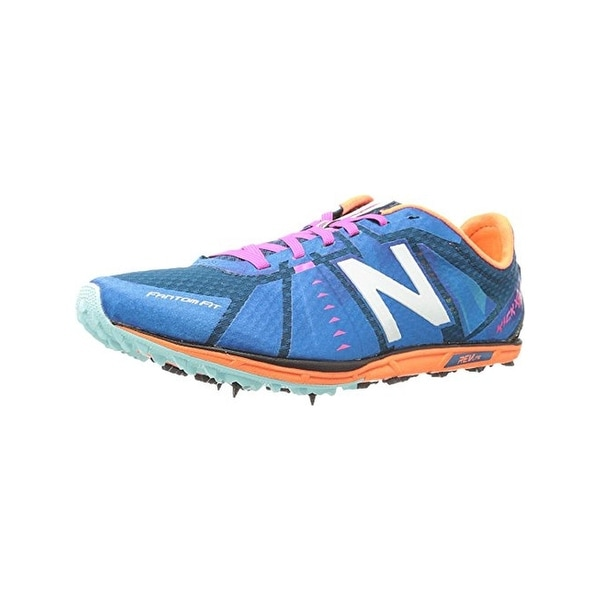 timeless design be299 839e4 Shop New Balance Womens Running Shoes Spikes Cross Country ...