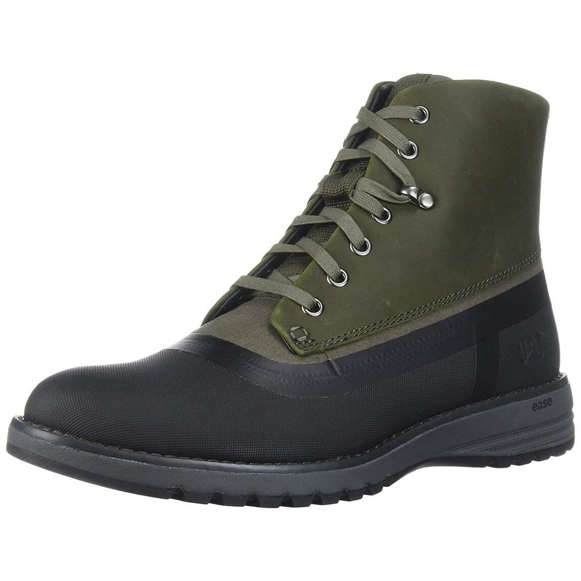 74f72ea96f35e Buy Caterpillar Men's Boots Online at Overstock | Our Best Men's Shoes Deals