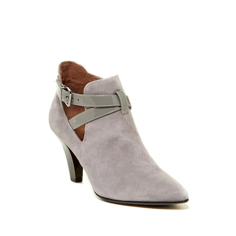 a56138f91a0 Grey Donald J Pliner Women's Shoes | Find Great Shoes Deals Shopping ...