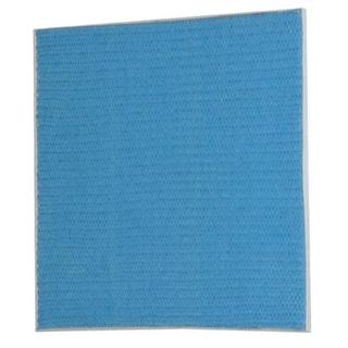 Sunpentown 7013F Replacement Filter - Blue