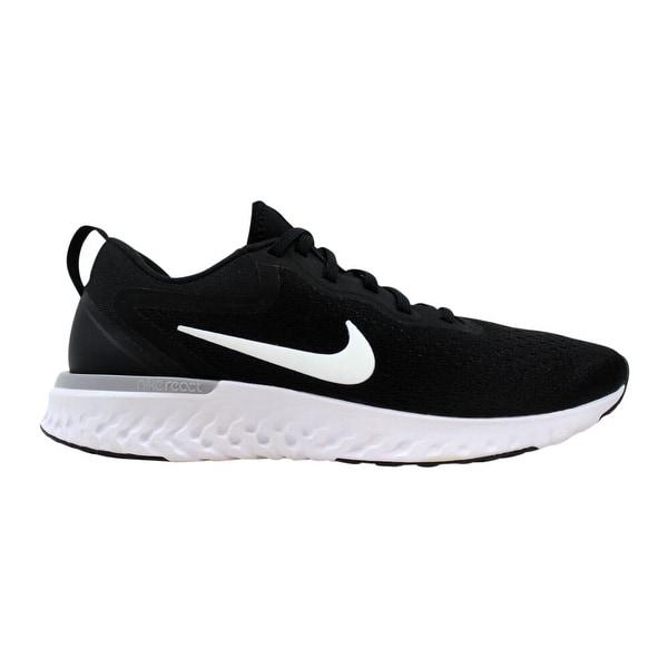 Shop Nike Odyssey React Black/White