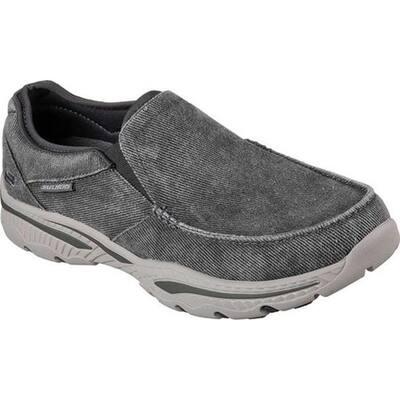 skechers x wide shoes