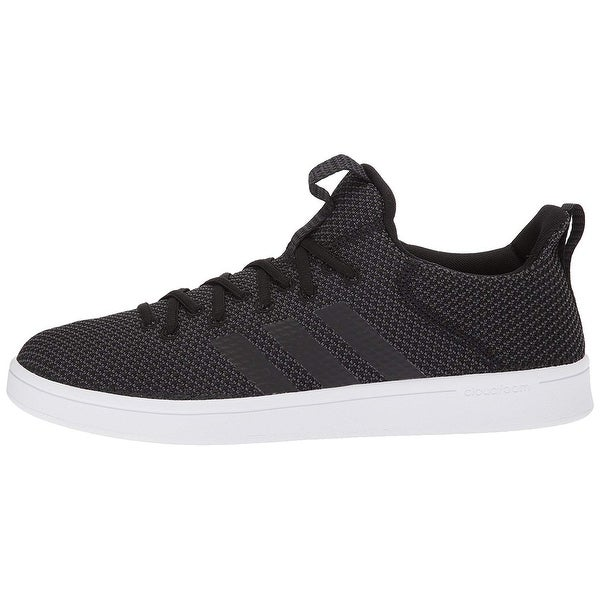 Adidas Men's Cf Adv Adapt, Core Black
