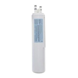 Whirlpool Water Filter Cartridge For Frigidaire BGHS2634KE1 single pack