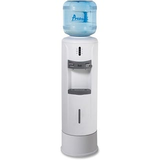"""Avanti Hot Cold Water Dispenser Water Dispenser"""