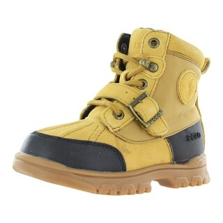 Polo Ralph Lauren Colbey Boots Infant's Shoes