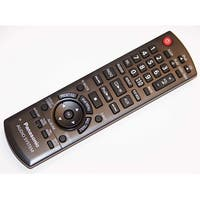 OEM Panasonic Remote Control Originally Supplied with SAHC30, SCHC30, SA-HC30, SC-HC30