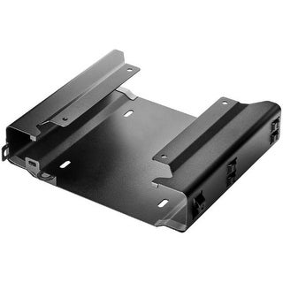 HP Desktop Mini Security Desktop Sleeve Mini PC Mounting Kit