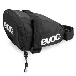 EVOC Bicycle Saddle Bag
