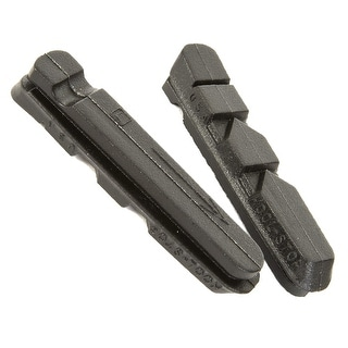 Kool Stop Dura-Type High Performance Replacement Brake Pads for Dry Conditions