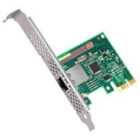 Intel Network I210T1BLK Pro 1000 Port Ethernet Server Adapter PCI Express Low Profile Bulk