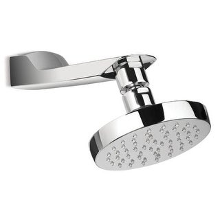 Toto TS960AR Soiree Single Function Shower Head