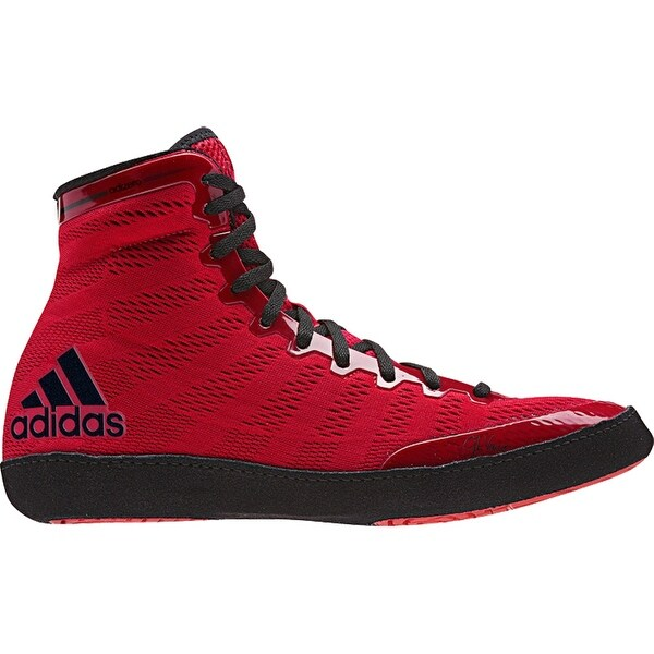 adidas adizero varner 1 wrestling scarpe