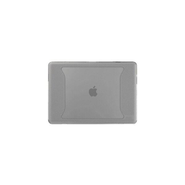 Tech21 Case For 13 Inch Macbook Pro - Clear MacBook Case