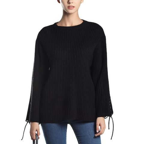 Caifeng Sweater